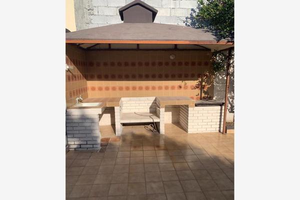 Foto de casa en venta en socrates 000, country la silla sector 5, guadalupe, nuevo león, 0 No. 12