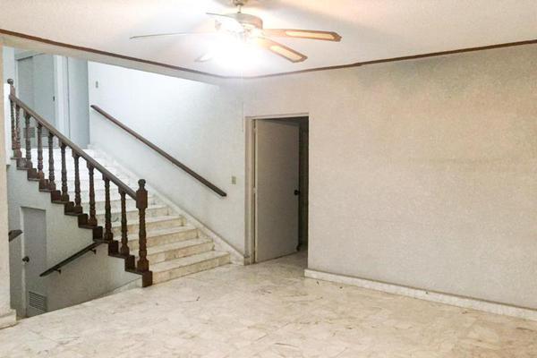 Foto de casa en venta en socrates 000, country la silla sector 5, guadalupe, nuevo león, 0 No. 13