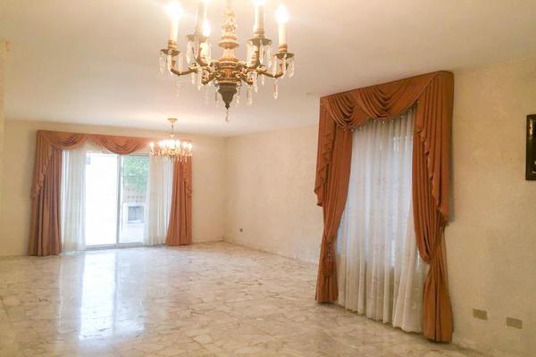 Foto de casa en venta en socrates 000, country la silla sector 5, guadalupe, nuevo león, 0 No. 14