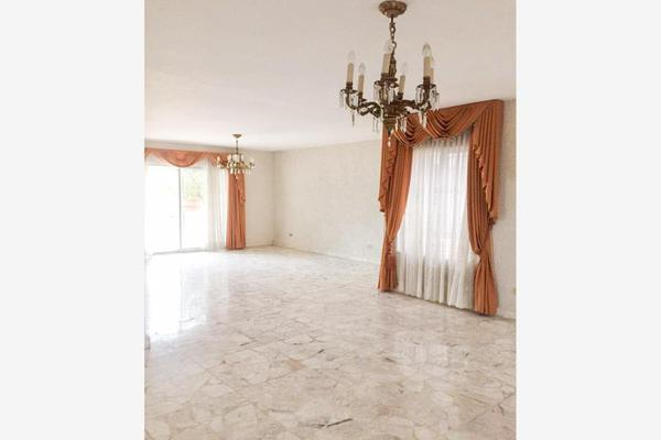 Foto de casa en venta en socrates 000, country la silla sector 5, guadalupe, nuevo león, 0 No. 15
