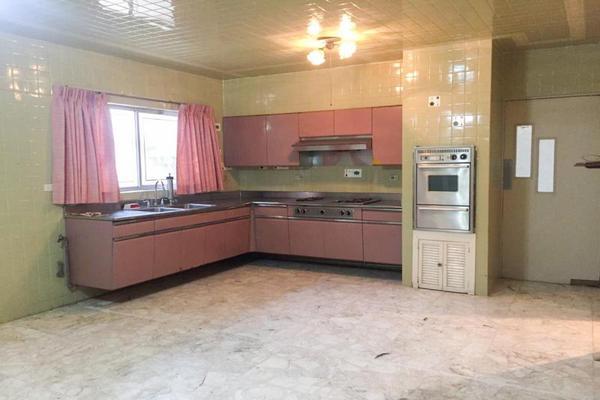Foto de casa en venta en socrates 000, country la silla sector 5, guadalupe, nuevo león, 0 No. 16
