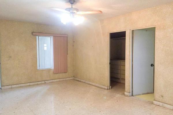Foto de casa en venta en socrates 000, country la silla sector 5, guadalupe, nuevo león, 0 No. 19