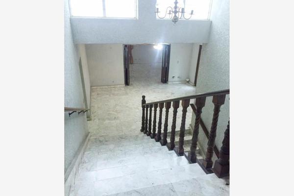 Foto de casa en venta en socrates 000, country la silla sector 5, guadalupe, nuevo león, 0 No. 20