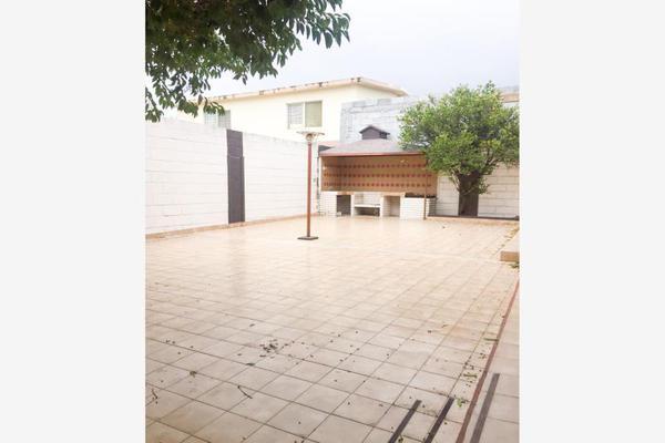 Foto de casa en venta en socrates 000, country la silla sector 5, guadalupe, nuevo león, 0 No. 22