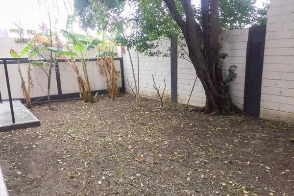 Foto de casa en venta en socrates 000, country la silla sector 5, guadalupe, nuevo león, 0 No. 24