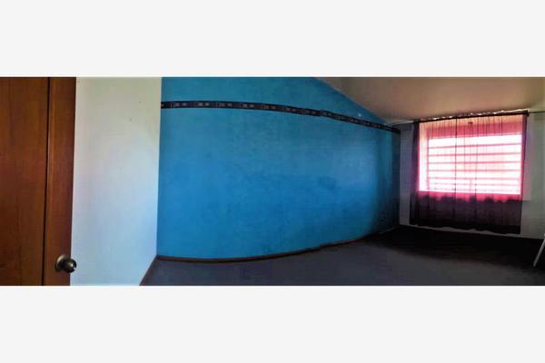Foto de casa en renta en sócrates 17, la moraleja, pachuca de soto, hidalgo, 0 No. 05