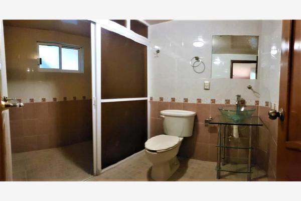 Foto de casa en renta en sócrates 17, la moraleja, pachuca de soto, hidalgo, 0 No. 06