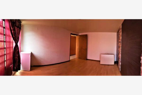 Foto de casa en renta en sócrates 17, la moraleja, pachuca de soto, hidalgo, 0 No. 19