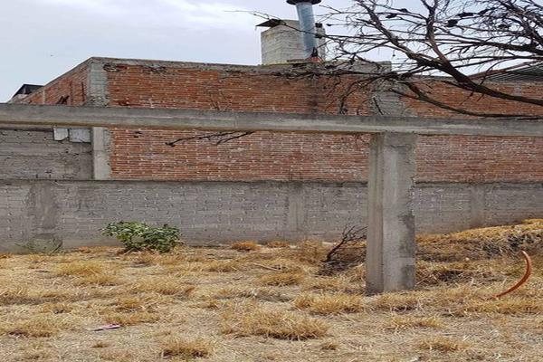 Foto de terreno comercial en renta en socrates 23, filosofal, corregidora, querétaro, 20027753 No. 10