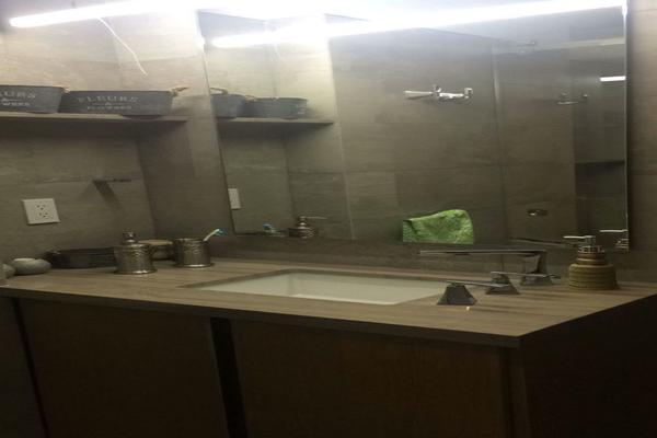Foto de departamento en renta en socrates , polanco i sección, miguel hidalgo, df / cdmx, 7122748 No. 09