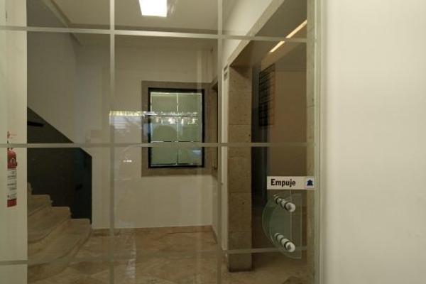 Foto de edificio en renta en sócrates , polanco iv sección, miguel hidalgo, df / cdmx, 0 No. 04
