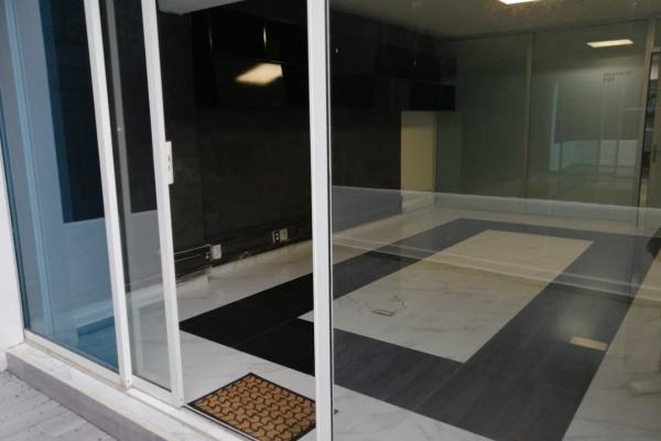 Foto de edificio en renta en sócrates , polanco iv sección, miguel hidalgo, df / cdmx, 0 No. 05