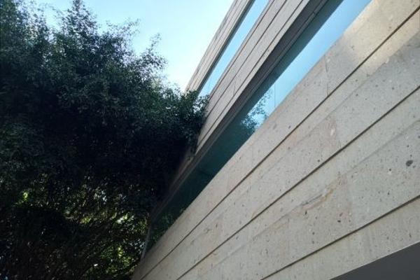 Foto de edificio en renta en sócrates , polanco iv sección, miguel hidalgo, df / cdmx, 0 No. 17