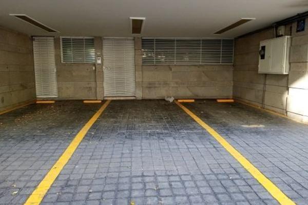 Foto de edificio en renta en sócrates , polanco iv sección, miguel hidalgo, df / cdmx, 0 No. 18