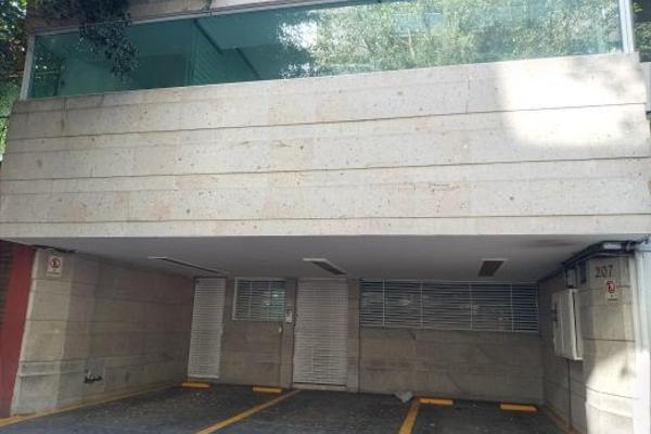 Foto de edificio en renta en sócrates , polanco iv sección, miguel hidalgo, df / cdmx, 0 No. 19