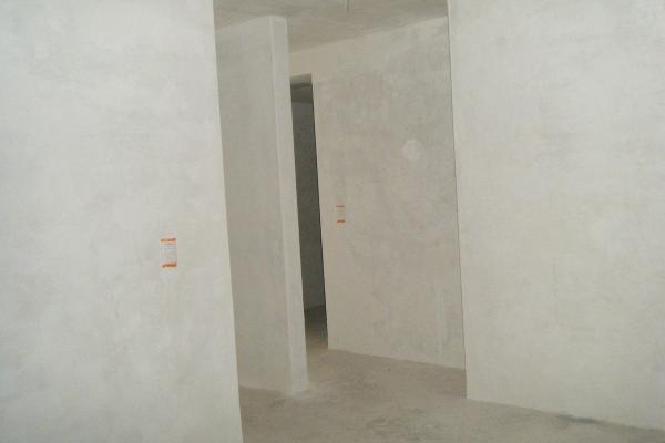 Foto de departamento en venta en sócrates , polanco v sección, miguel hidalgo, df / cdmx, 5900832 No. 08