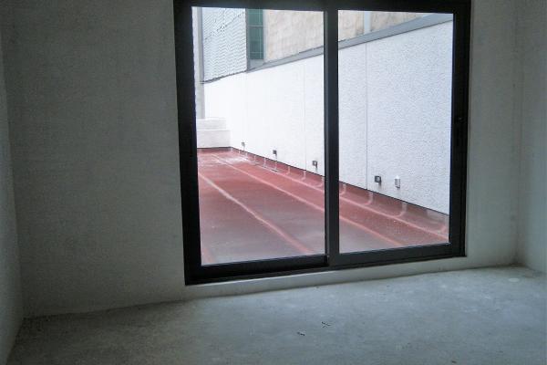 Foto de departamento en venta en sócrates , polanco v sección, miguel hidalgo, df / cdmx, 5900832 No. 10