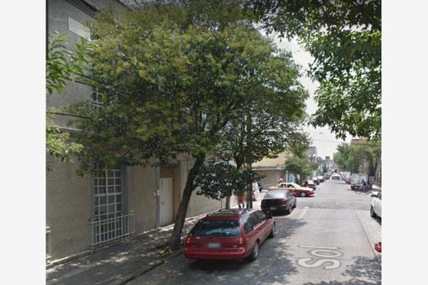Foto de departamento en venta en sol 34, guerrero, cuauhtémoc, df / cdmx, 19431058 No. 02