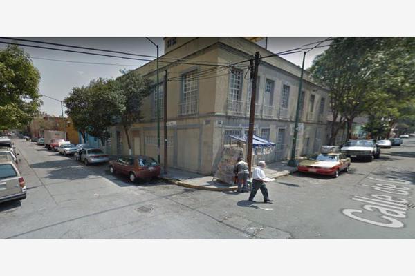 Foto de departamento en venta en sol 34, guerrero, cuauhtémoc, df / cdmx, 19431058 No. 03
