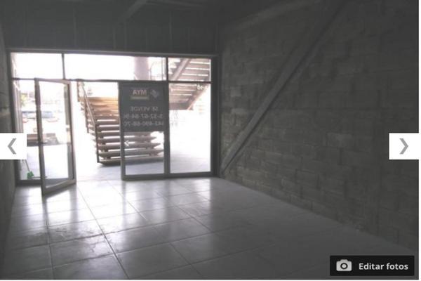 Foto de local en venta en sol 45, el pueblito, corregidora, querétaro, 0 No. 05