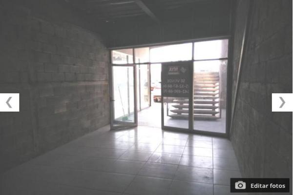 Foto de local en venta en sol 45, el pueblito, corregidora, querétaro, 0 No. 06