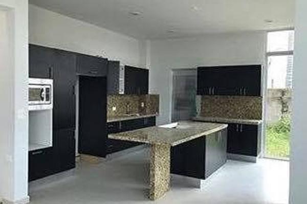 Foto de casa en venta en  , sol campestre, centro, tabasco, 3424177 No. 02