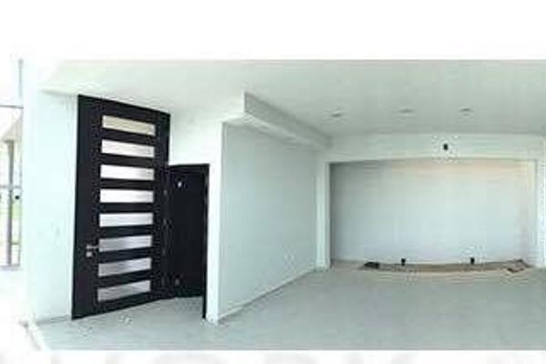 Foto de casa en venta en  , sol campestre, centro, tabasco, 3424177 No. 04