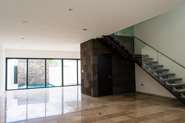 Foto de casa en venta en  , sol campestre, centro, tabasco, 3431770 No. 04