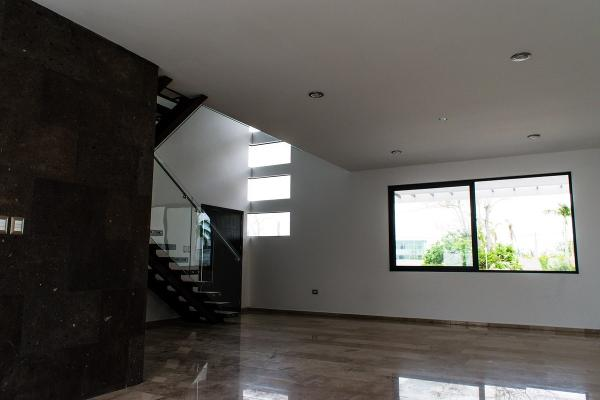 Foto de casa en venta en  , sol campestre, centro, tabasco, 3431770 No. 05