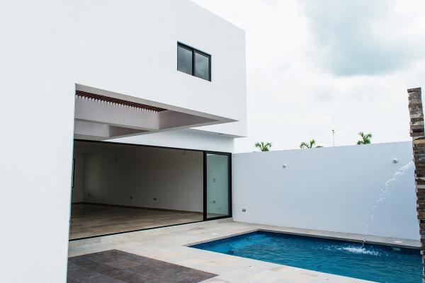 Foto de casa en venta en  , sol campestre, centro, tabasco, 3431770 No. 11