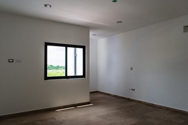 Foto de casa en venta en  , sol campestre, centro, tabasco, 3431770 No. 15