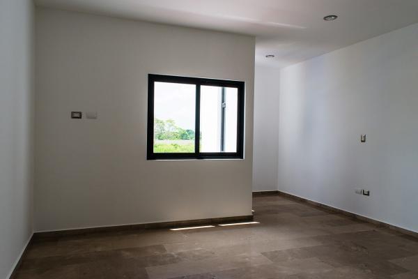 Foto de casa en venta en  , sol campestre, centro, tabasco, 3431770 No. 16