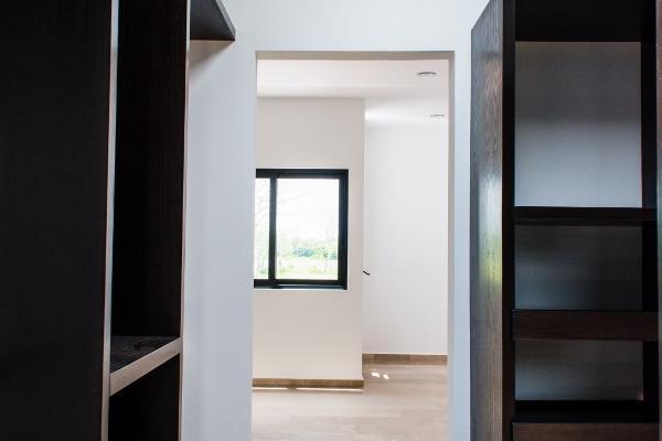 Foto de casa en venta en  , sol campestre, centro, tabasco, 3431770 No. 21