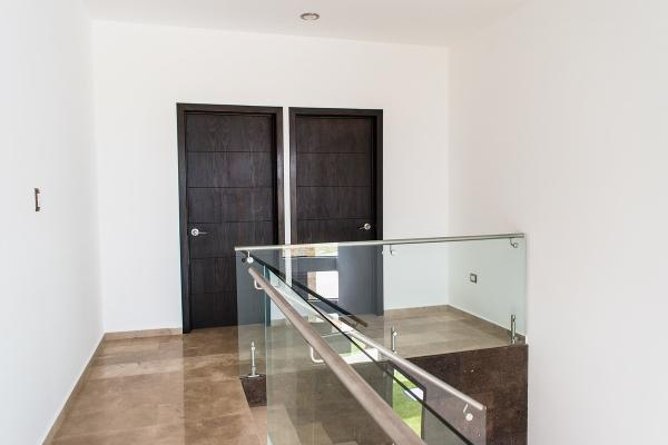 Foto de casa en venta en  , sol campestre, centro, tabasco, 3431770 No. 22