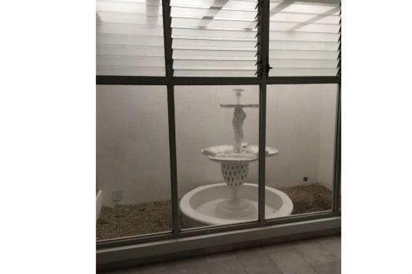 Foto de casa en venta en  , sol campestre, mérida, yucatán, 7974641 No. 03