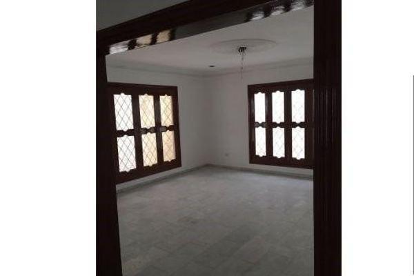 Foto de casa en venta en  , sol campestre, mérida, yucatán, 7974641 No. 04