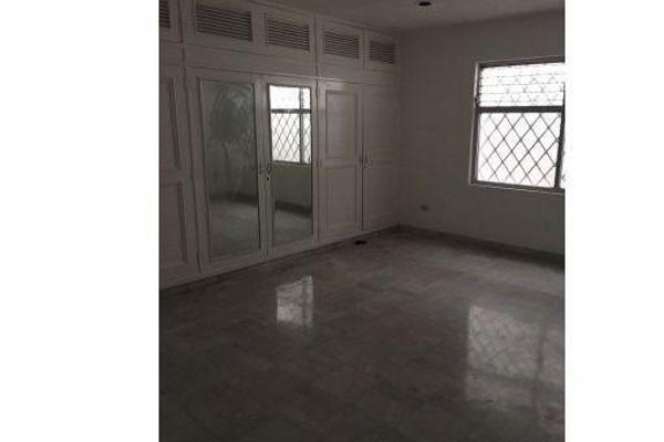 Foto de casa en venta en  , sol campestre, mérida, yucatán, 7974641 No. 05