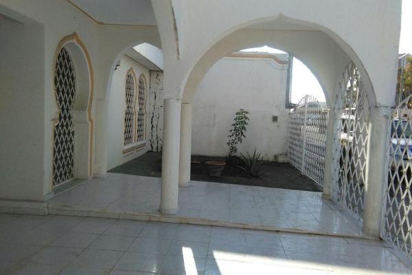 Foto de casa en venta en  , sol campestre, mérida, yucatán, 8100858 No. 02