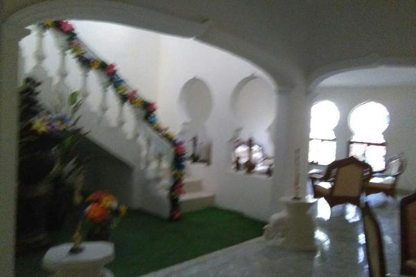 Foto de casa en venta en  , sol campestre, mérida, yucatán, 8100858 No. 06