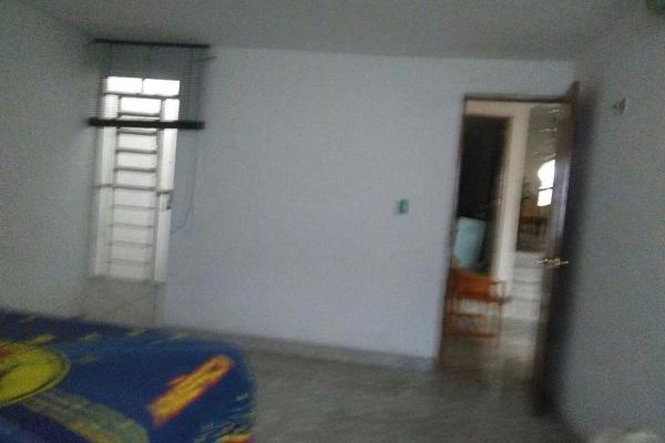 Foto de casa en venta en  , sol campestre, mérida, yucatán, 8100858 No. 09