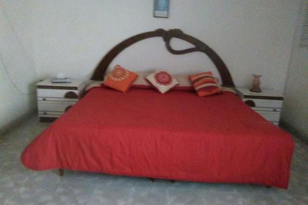 Foto de casa en venta en  , sol campestre, mérida, yucatán, 8100858 No. 13