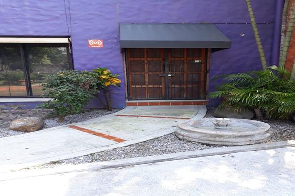 Foto de oficina en renta en sol , jardines de cuernavaca, cuernavaca, morelos, 19104687 No. 02