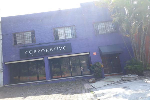 Foto de oficina en renta en sol , jardines de cuernavaca, cuernavaca, morelos, 19104687 No. 15