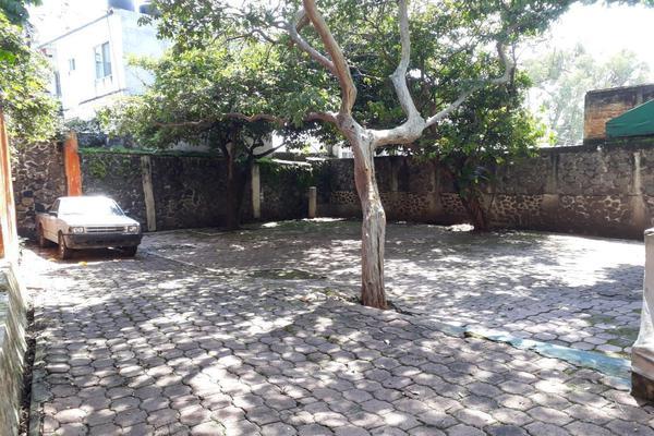 Foto de oficina en renta en sol , jardines de cuernavaca, cuernavaca, morelos, 19104687 No. 16