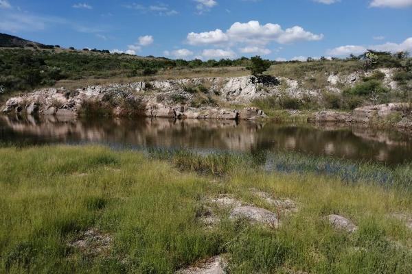 Foto de terreno habitacional en venta en  , solano, guanajuato, guanajuato, 8849537 No. 01