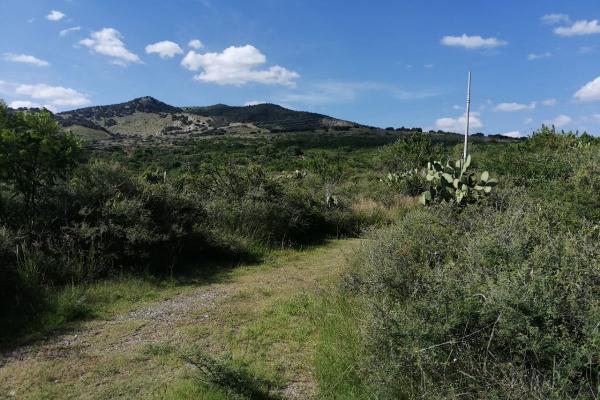 Foto de terreno habitacional en venta en  , solano, guanajuato, guanajuato, 8849537 No. 02