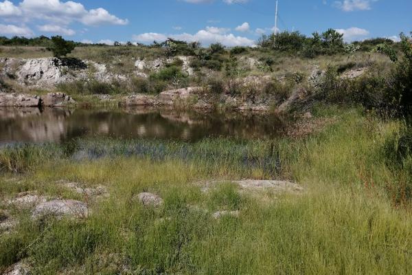 Foto de terreno habitacional en venta en  , solano, guanajuato, guanajuato, 8849537 No. 05