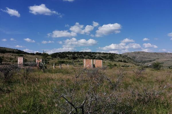 Foto de terreno habitacional en venta en  , solano, guanajuato, guanajuato, 8849537 No. 06