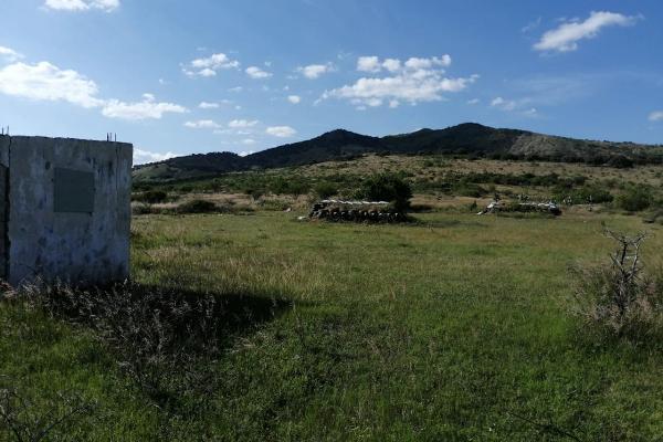 Foto de terreno habitacional en venta en  , solano, guanajuato, guanajuato, 8849537 No. 08