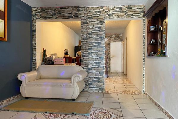 Foto de casa en venta en solar , rinconada del valle, mazatlán, sinaloa, 0 No. 02